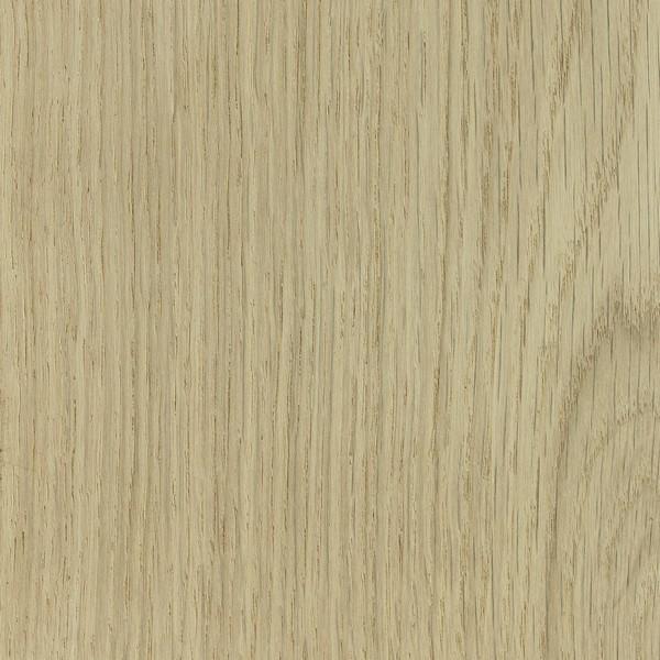 White Oak Hardwood White Oak Wood Lumber And Thin Boards