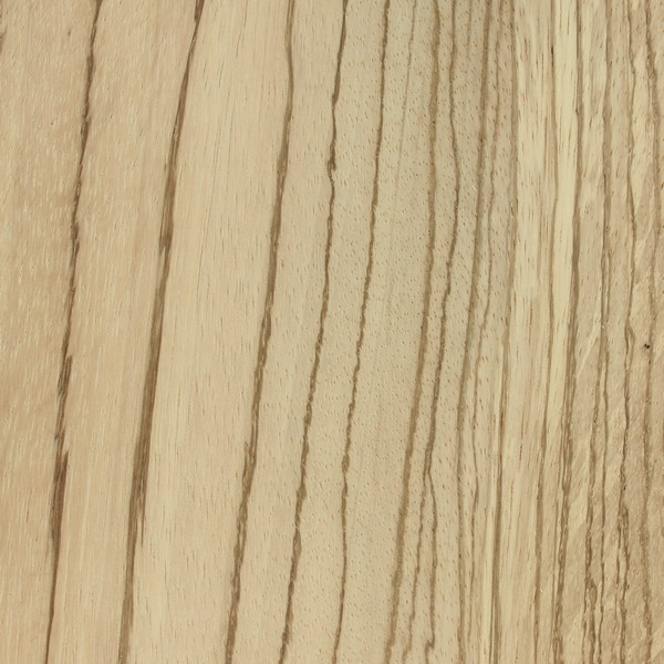 Zebrawood wood