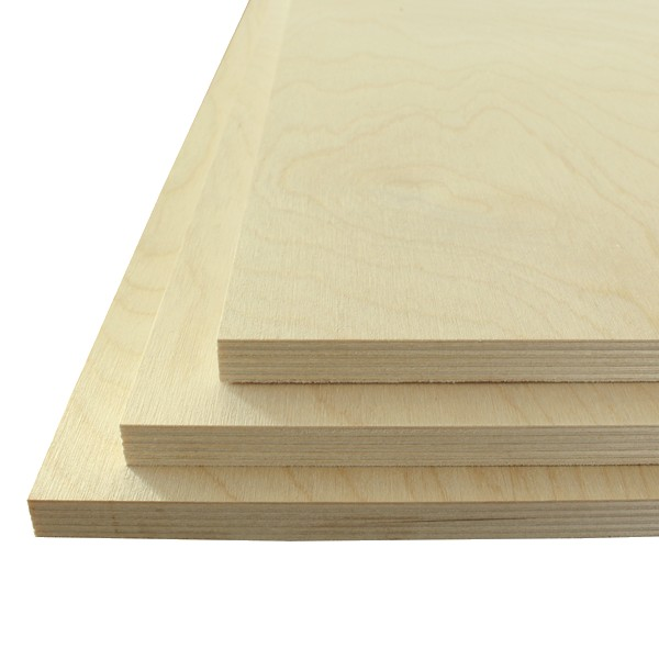 Baltic Birch Plywood Plywood Sheets Cut To Size Ocooch Hardwoods