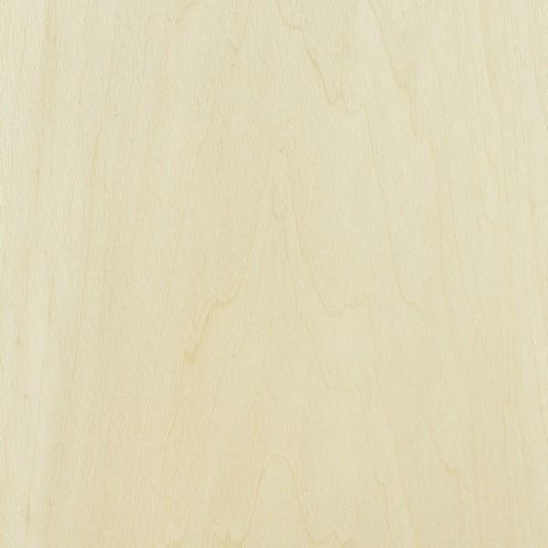 Basswood Hardwood Basswood Wood Lumber And Thin Boards