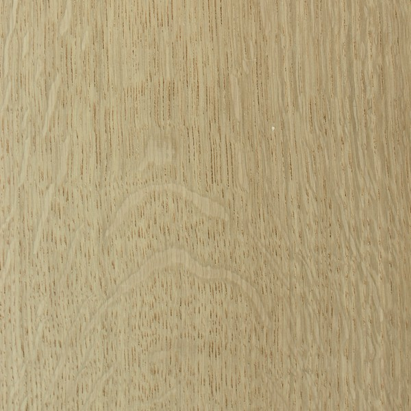 Quarter Sawn White Oak Wood