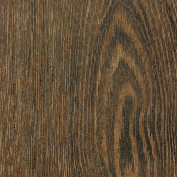 Due To Individual Computer Preferences The Color Of The Wood You Receive  May Differ.