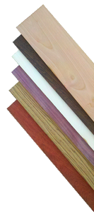 Thin Alder Wood For Laser Engraving Cutting What Is The Best Wood For Laser Engraving